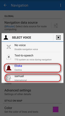 community:navigation_custom_voice_files [ Locus Map
