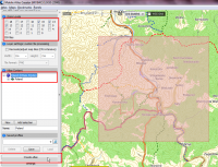 manual:advanced:map_tools:mobac [ Locus Map - knowledge base]