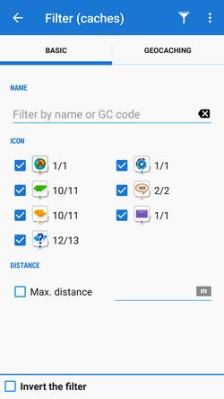manual:user_guide:geocaching:gc_in_locus [ Locus Map