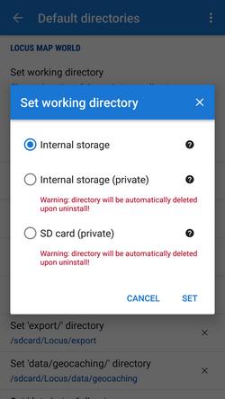 manual:user_guide:settings:misc [ Locus Map - knowledge base]