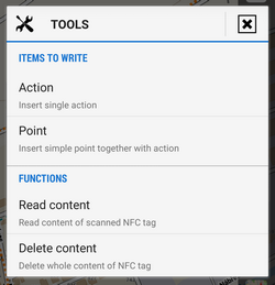 manual:user_guide:tools:nfc [ Locus Map - knowledge base]