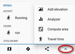 manual:user_guide:tracks:management [ Locus Map - knowledge